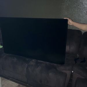 Insignia 55' TV for Sale in Fort Worth, TX