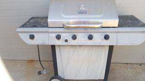 Char-Broil Grill for Sale in Phoenix, AZ