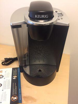 Keurig for Sale in Norridge, IL