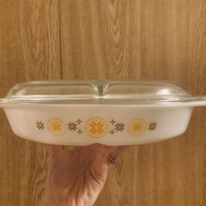 Vintage Pyrex Ovenware for Sale in Bellingham, WA