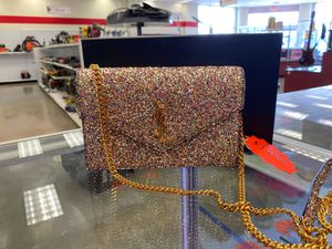 YSL cross body for Sale in Pasadena, TX