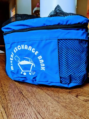 Koozie Soft Zip Backpack Cooler for Sale in Johnson City, TN