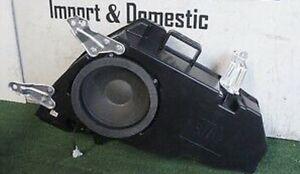 Genuine Toyota OEM Part# 86150-0R010 Speaker Assy, W/Box, NO.1 for Sale in Carson, CA