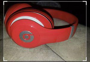 Beats Studio 2 for Sale in Redmond, WA