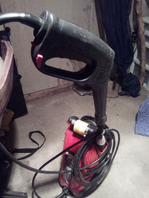 Power washer for Sale in Aurora, CO