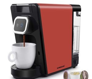 Single cup coffee maker, great condition for Sale in Nashville, TN