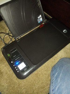 Hp printer for Sale in Escondido, CA