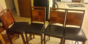High chairs for Sale in Fort Walton Beach, FL