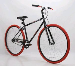700c Red and Black Kent Thruster Bike.. Brand new for Sale in Goulds, FL