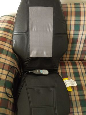 Back massager for Sale in Lexington, KY