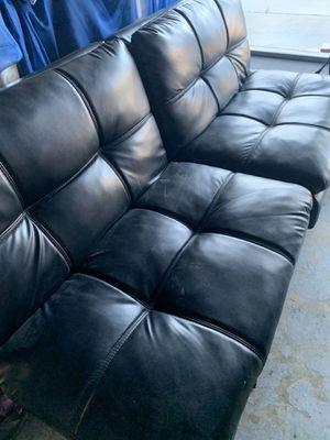 Futon bed for Sale in La Mirada, CA