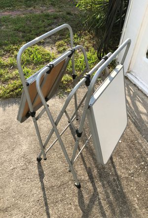 Charcoal Barbecue Set Up, ... New for Sale in Dunedin, FL