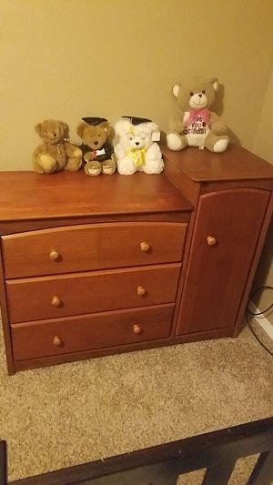 Baby Furniture for Sale in Fresno, CA
