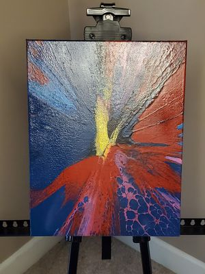 Canvas art for Sale in Hopkins, MN