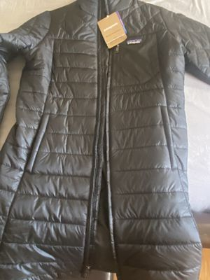 Patagonia for Sale in San Leandro, CA