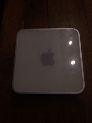 Apple work pc for Sale in Chattanooga, TN