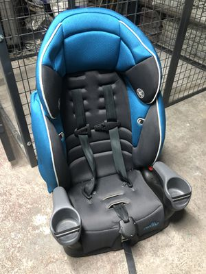Even Flo Car Seat for Sale in New York, NY