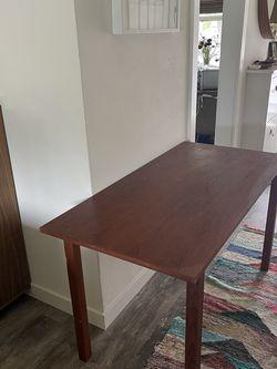 Midcentury Desk for Sale in Anaheim,  CA