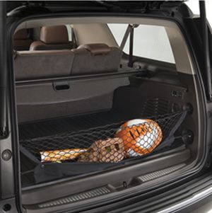 2019 GMC Yukon Cargo Area Net for Sale in Kansas City, MO
