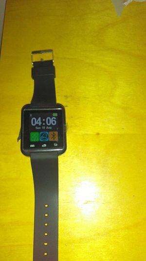NEW U8 smartwatch for Sale in Murfreesboro, TN