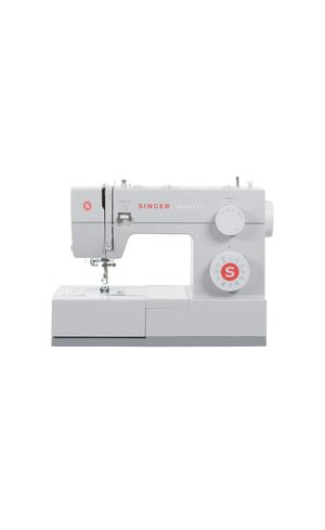 SINGER 4423 Sewing Machine, white for Sale in Houston, TX