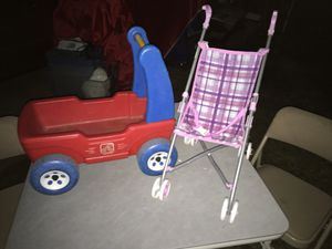 Kids play toys 10 each each FIRM for Sale in Glen Burnie, MD