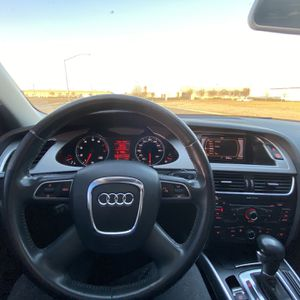 Audi A4 for Sale in Modesto, CA