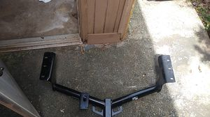 Draw-tite Trailer Hitch Reciever for Toyota Rav4 for Sale in Lexington, KY