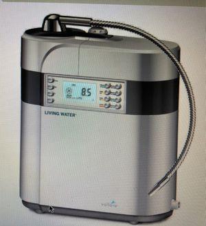 Vollara water filtration system for Sale in Leesburg, VA