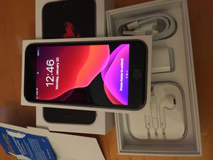 iPhone 6s space grey brand spankin new for Sale in Chula Vista, CA