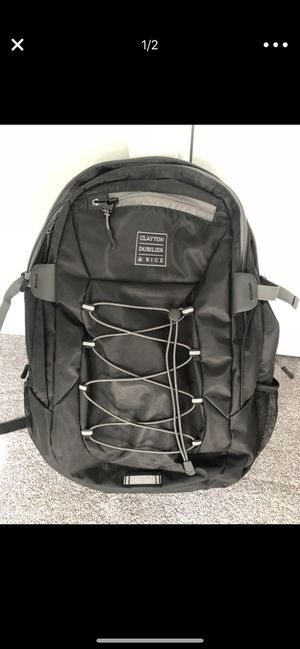 Brand new backpack for Sale in Tampa, FL