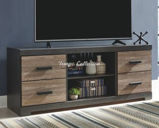 TV Stand, SKU# ASHEW0325-168TC for Sale in Santa Fe Springs,  CA