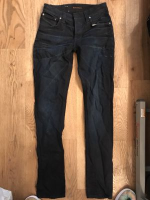 NUDIE JEANS for Sale in New York, NY