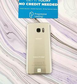 Samsung Galaxy S7 Edge Unlocked for Sale in Seattle,  WA