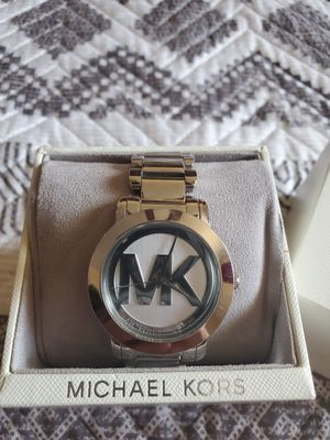 Michael Kors for Sale in Longmont, CO