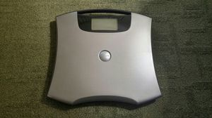 Brand new Taylor body scale large backlight display for Sale in Fairfax, VA