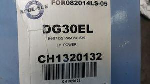 Kool vue mirrors for 94-97 dodge ram brand for Sale in Norwalk, CA