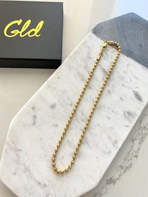 GLD GOLD SHOP Chains for Sale in Los Angeles, CA