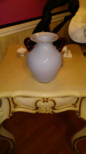 Vases for Sale in Little Rock, AR