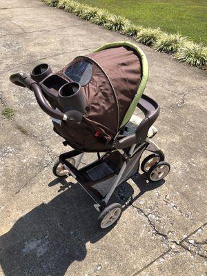 Graco Stroller for Sale in Kingsport, TN