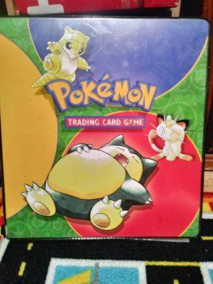 Pokemon for Sale in Baldwin Park, CA