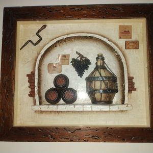 3D Wall Art for Sale in Port St. Lucie, FL