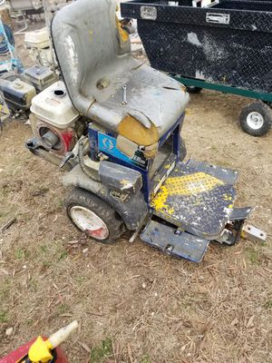 Graco HD line driver for Sale in Bowie, MD