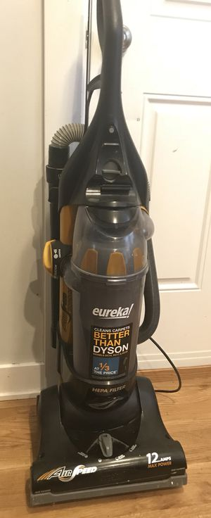 Dyson Vacuum Model DC14, DC17 & DC25 for Sale in Chicago, IL