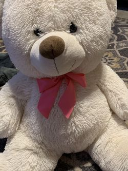 Teddy Bear for Sale in Ceres,  CA