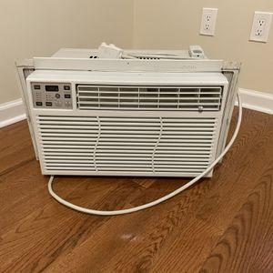 GE 8,000 btu / 340 Sqft AC unit for Sale in Brooklyn, NY