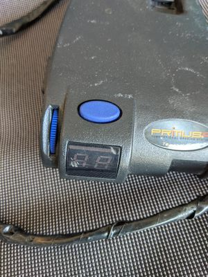 Prius trailer brake controller for Sale in Mesa, AZ