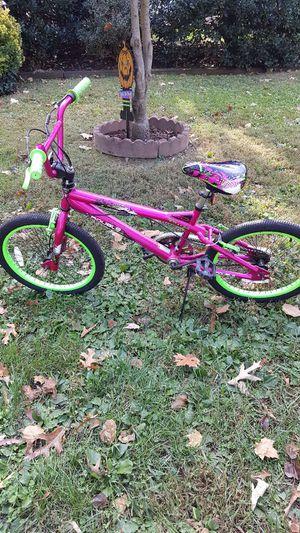 Girl's Bike for Sale in Severna Park, MD