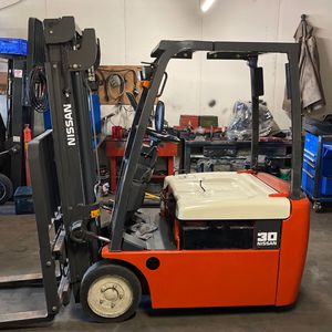 Forklift for Sale in Pico Rivera, CA