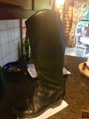 Ariot riding boots for Sale in Traverse City, MI